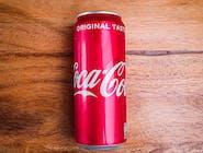 Cola/Fanta/Sprite