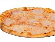 Pizza Prosciutto II
