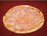 Pizza Prosciutto I