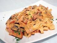Spaghetti Aurora
