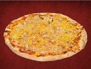 "Pizza ""Verra"""