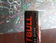 Pibull energy drink 250ml