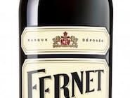 Fernet Stock 38%