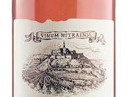 Cabernet Sauvignon ružové  víno