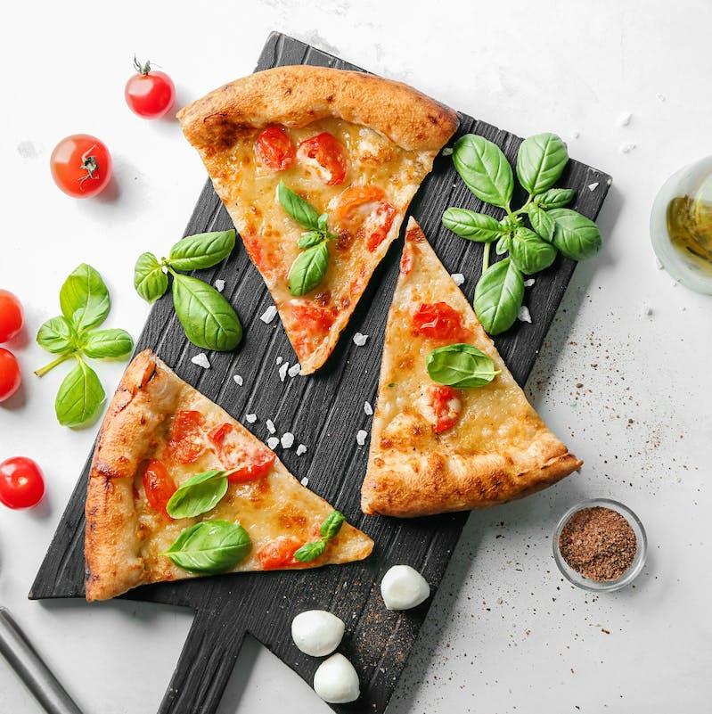 2ed92843 Pizzeria Parma - OFICJALNA STRONA - Zamów online z dostawą!