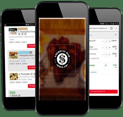 Preuzmite našu aplikaciju