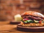 Burger Basic