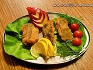 Miruna filet