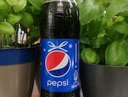 Pepsi clasic