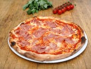 Prosciutto Cotto (szynka gotowana)