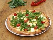 Italia -biała (bez sosu pomidorowego)