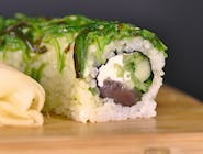 Wakame roll(53)