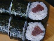 Hosomaki z tuńczykiem(22)