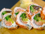 Spice roll(50)