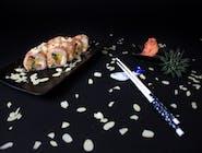 Futo Sake Soya