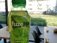 GREEN ICE TEA 500ml