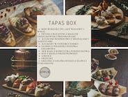 Tapas Box