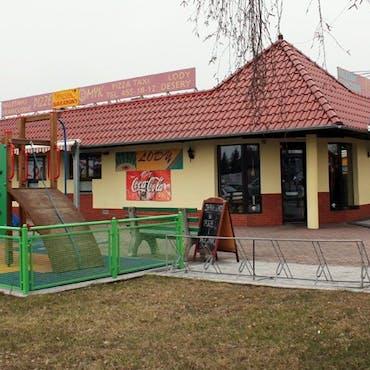 Pizzeria Promyk Opole Oficjalna Strona Zamów Online