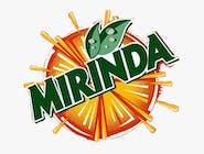 Mirinda 0,5L