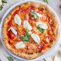 3+1 Pizza Zdarma