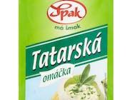 TATARSKÁ OMÁČKA