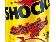 Big Shock originál 0.5l