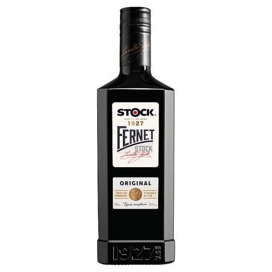 Fernet originál