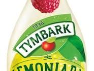 Lemoniada Tymbark cytryna i malina 0.4l