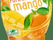 Hortex pomarańcza-mango 0,5l