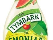 Lemoniada Tymbark cytryna i arbuz 0.4l