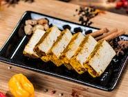 Dodatkowa porcja tofu
