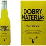 Dobry Materiał Mango