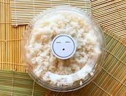 1 kilogram ryżu