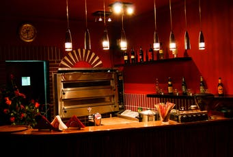 Bar 2011