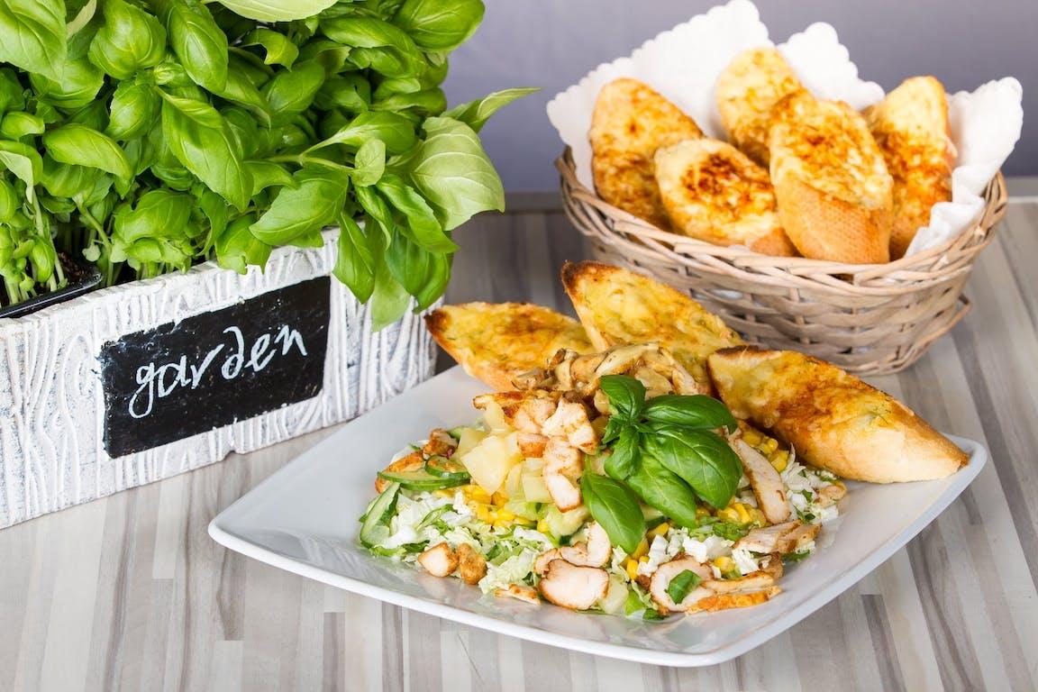 Menu Zamów I Zapłać Online Pizzeria Oregano