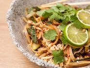 Pad Thai vege