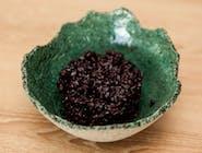 Wymiana na czarny ryż