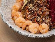 Dodatkowe krewetki do zupy lub Ebi Soba
