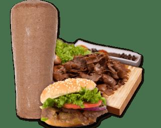 świeże mięsko