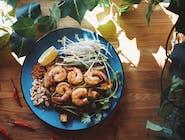 Pad Thai lub Mango