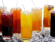Domowa Iced Tea Liczi