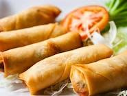 Saigonki wegański