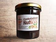 Nutlove czekoladowe bezcukrowe 346 ml