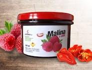 Malina z chilli 235 ml