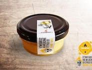 Sos Tabascos Aji Lemon 50% 65 ml