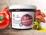 Wegański sos pomidorowy 235 ml