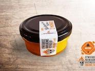 Sos Tabascos Habanero yellow z mango 50% 65 ml