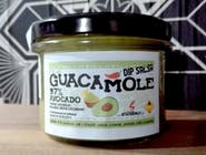 Guacamole 235 ml