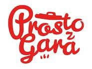 Grillowana pierś z kurczaka pod salsą pomidorową, zapiekana pod serem mozzarella + frytki / ziemniaki / ryż + surówka