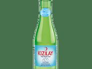 Kizilay soda,woda źródlana